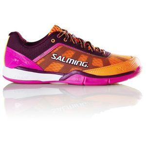 Handball femme SALMING Chaussures Femme Salming Viper 4