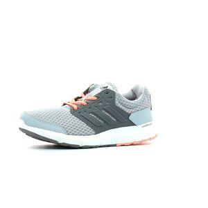 running femme ADIDAS Adidas Galaxy 3 W