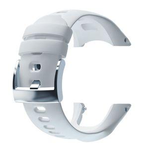 Fitness  SUUNTO Bracelet de montre Suunto Ambit2 Ambit3