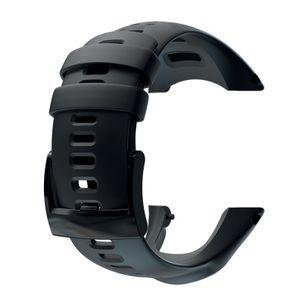 Fitness  SUUNTO Bracelet de montre Suunto Ambit3 Sport