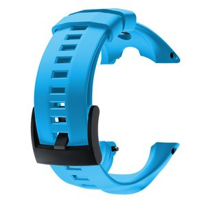 Fitness  SUUNTO Bracelet de montre Suunto Ambit3 Peak