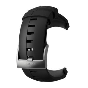 Fitness  SUUNTO Bracelet de montre Suunto Spartan Sport