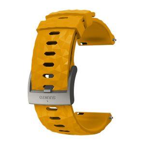 Fitness  SUUNTO Bracelet de montre Suunto Spartan Sport Wrist HR