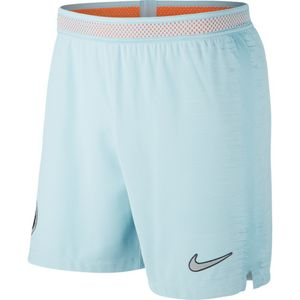 Football homme NIKE Short third authentique Chelsea FC 2018/19