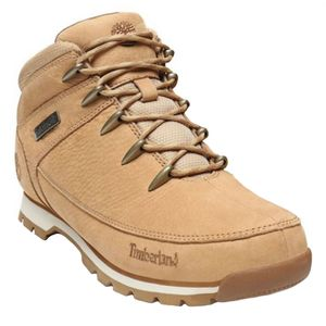 homme TIMBERLAND TIMBERLAND Euro Sprint Hiker Chaussure Homme
