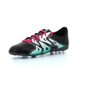 Football garçon ADIDAS Chaussures de Football Adidas Performance X 15.4 FXG Junior