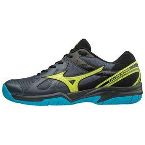 Volley ball enfant MIZUNO Chaussures junior Mizuno Cyclone Speed-34,5