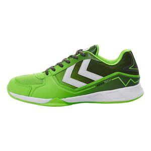 Handball homme HUMMEL Chaussures Hummel Aerospeed