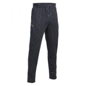 Baseball homme UNDER ARMOUR Pantalon Under Armour SC30 Essential Warm up noir pour homme