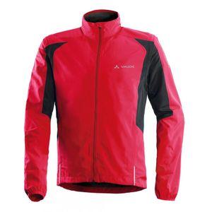 Trail homme VAUDE Men's Dundee Classic Zo Jacket Couleur