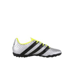 Football homme ADIDAS Chaussures De Football S31977 Ace 16