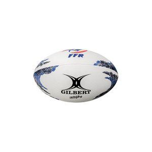 Rugby à XV  GILBERT Ballon beach rugby - France - Gilbert