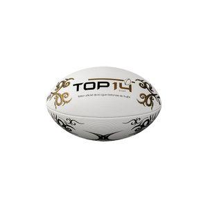 Rugby à XV  GILBERT Ballon beach rugby - TOP 14 - Gilbert