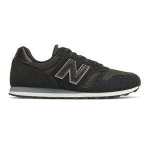 Mode- Lifestyle homme NEW BALANCE Chaussures New Balance 373