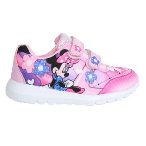 Mode- Lifestyle fille MINNIE S15303H