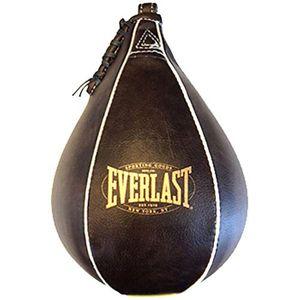 Sport de combat  EVERLAST Poire de vitesse Everlast 1910