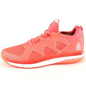 Course à pied femme REEBOK Chaussures de running Ultra 4.0 LM Women Reebok