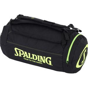 Basket ball  SPALDING Sac de sport Spalding-