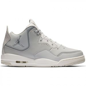 Mode- Lifestyle adulte JORDAN Chaussure de Basket Jordan Courtside 23 Gris pour adulte Pointure - 41