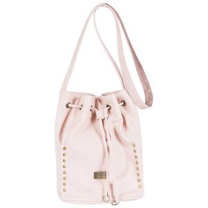Mode- Lifestyle  RIP CURL Rip Curl Wildflower Bucket Bag