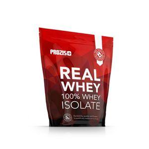 PROZIS 100% Real Whey Isolate 1000 g -