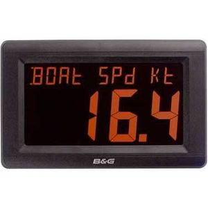 B&G B&g 30/30 Hv Display Pack
