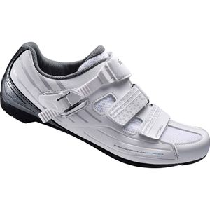homme SHIMANO Shimano - SH-RP301 Femmes Chaussure route (blanc)