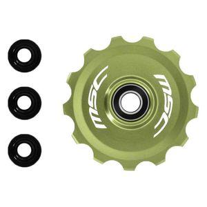Cycle  MSC Msc Easy Clean