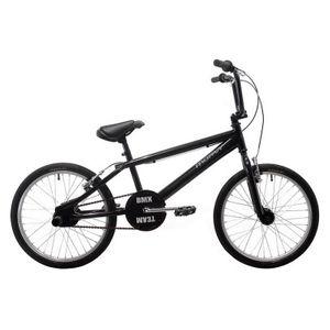 Cycle  MOMABIKES BMX