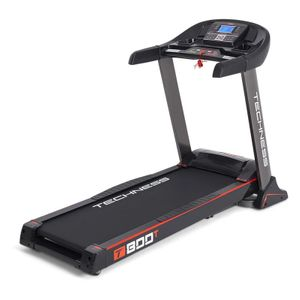 Fitness  TECHNESS Techness T800 MP3
