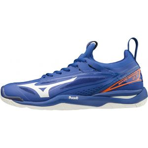 Handball adulte MIZUNO Chaussures Mizuno Wave mirage 2.1