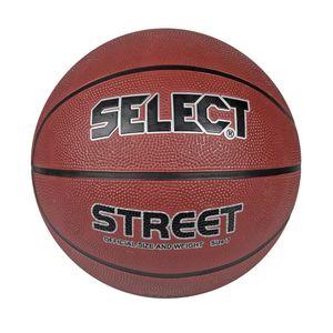 Basket ball  SELECT Ballon Select Street Basket