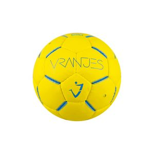 Handball  ERIMA Ballon Erima Vranjes17 Kids softball junior