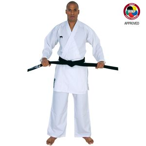 Fitness adulte VENUM Kimono de Karaté Venum Elite Kumite Gi 170/175cm