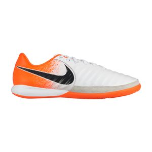 Football adulte NIKE Chaussures Nike Tiempo Legend X 7 Pro IC