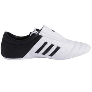 Karaté adulte ADIDAS Chaussures Adidas de Taekwondo  Adi Kick