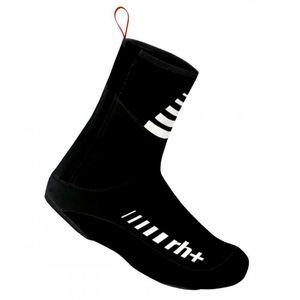 Cyclisme sur route  RH+ Rh+ Happy Feet Shoecover