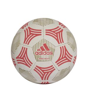 Football  ADIDAS Adidas Tango Sala