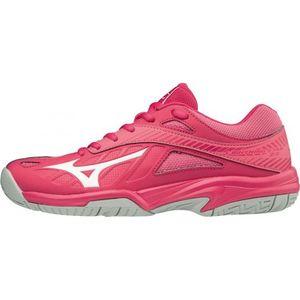 Volley ball fille MIZUNO Chaussures junior femme Mizuno Lightning Star Z4-34,5