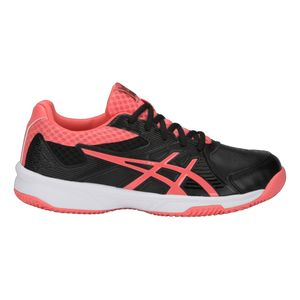Tennis enfant ASICS Chaussures Junior Asics Court Slide Clay