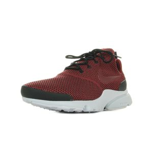 homme NIKE Air Presto Fly Se