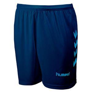 Handball homme HUMMEL Short Hummel Short Chevrons