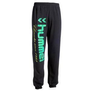 Handball adulte HUMMEL Pantalon Hummel UH -XS