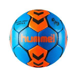 Handball  HUMMEL Ballon Hummel Sense Grip Arena