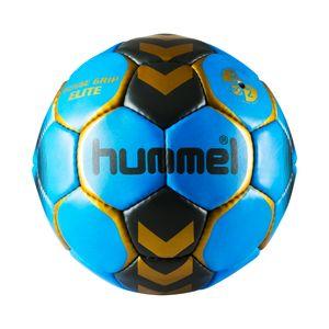 Handball  HUMMEL Ballon Hummel Sense Grip Elite