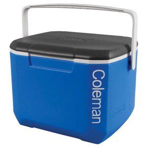 COLEMAN Coleman 16qt Excursion Cooler