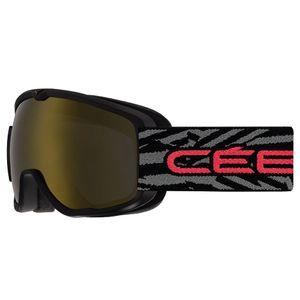 Ski  CEBE CEBE Artic Masque Ski Enfant