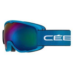 Ski alpin homme CEBE Cebe Artic S