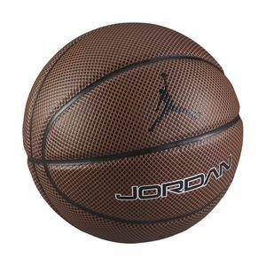 Basketball  JORDAN Ballon de Basketball Jordan Legacy Taille 7