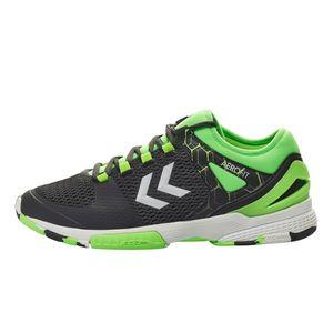 Handball homme HUMMEL Chaussures Hummel Aerocharge HB200